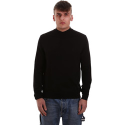 textil Herre Pullovere Navigare NV11006 32 Sort