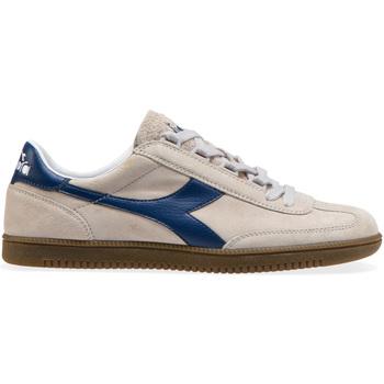 Sko Herre Lave sneakers Diadora 501.174.762 Beige