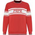 Sweatshirts Pepe jeans  PL580855