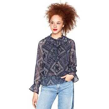Skjorter / Skjortebluser Pepe jeans  PL303418