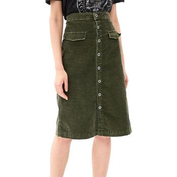 Korte nederdele Pepe jeans  PL900836YD5
