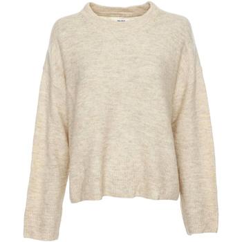 textil Dame Pullovere Pepe jeans PL701548 Beige