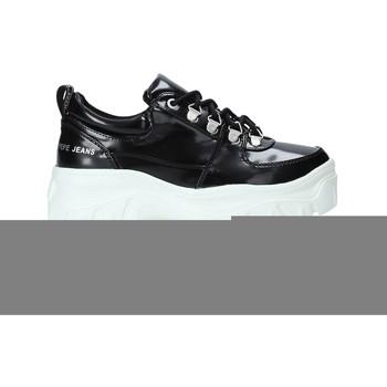 Sneakers Pepe jeans  PLS10390