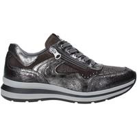 Sko Dame Lave sneakers Nero Giardini A908880D Grå