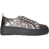 Sko Dame Lave sneakers Lumberjack SW68012 002 X44 Grå
