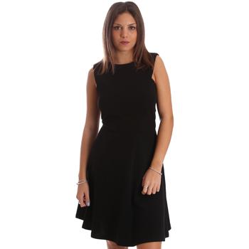 Korte kjoler Fracomina  FR19FP085