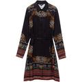 Korte kjoler Desigual  19WWVW34