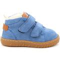 Støvler til børn Grunland  PP0272