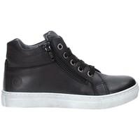 Sko Børn Lave sneakers Melania ME6453F9I.C Sort