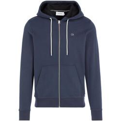 textil Herre Sweatshirts Calvin Klein Jeans K10K104952 Blå