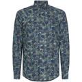 Skjorter m. lange ærmer Calvin Klein Jeans  K10K105411