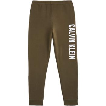 Joggingtøj / Træningstøj Calvin Klein Jeans  00GMH9P680