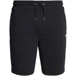 textil Herre Shorts Fila 688167 Sort