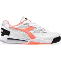 Sko Herre Lave sneakers Diadora 501173079 Orange