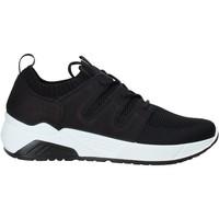 Sko Herre Lave sneakers IgI&CO 5131800 Sort