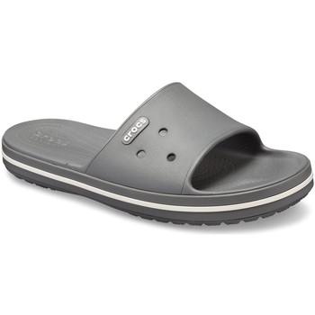 Sko Herre badesandaler Crocs 205733 Grå