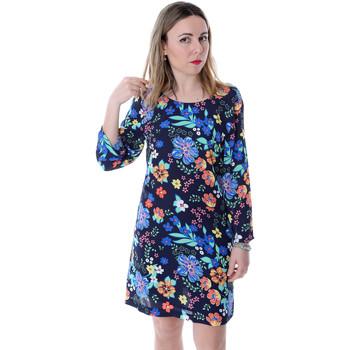 Korte kjoler Pepe jeans  PL952676