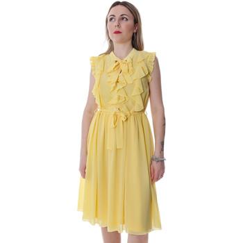 Korte kjoler Fracomina  FR20SP536