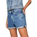 Shorts Pepe jeans  PL800847HC7