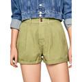 Shorts Pepe jeans  PL800895