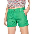 Shorts Pepe jeans  PL800695
