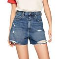 Shorts Pepe jeans  PL800905