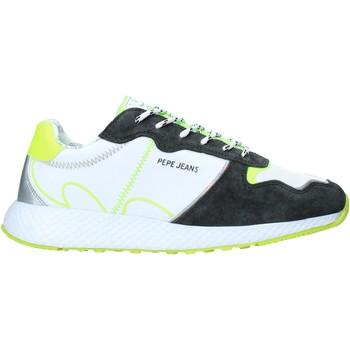 Sneakers Pepe jeans  PLS30997
