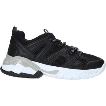 Sko Dame Lave sneakers Guess FL5RLI ELE12 Sort