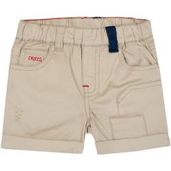 textil Børn Shorts Chicco 09052833000000 Grå