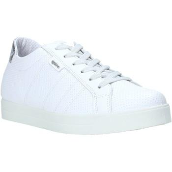 Sko Dame Lave sneakers IgI&CO 5154911 hvid