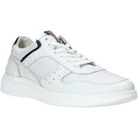 Sko Herre Lave sneakers Impronte IM01024A hvid
