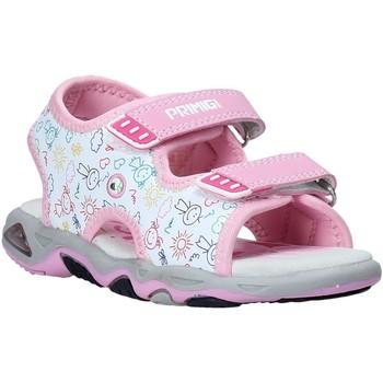 Sandaler til børn Primigi  5450800