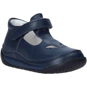 Sandaler til børn Falcotto  2013358 01