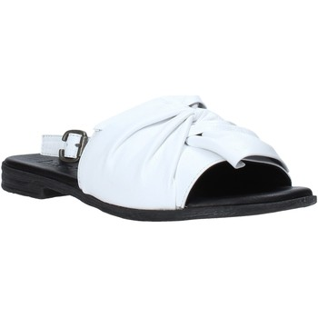 Sko Dame Sandaler Bueno Shoes Q2005 hvid