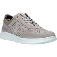 Sko Herre Lave sneakers Impronte IM01020A Grå