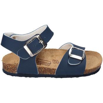 Sandaler til børn Primigi  3426600