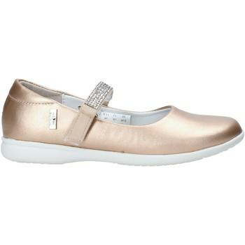 Sko Pige Ballerinaer Miss Sixty S20-SMS702 Lyserød