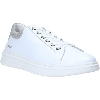 Sko Børn Lave sneakers Holalà HS0066L hvid