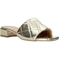 Sko Dame Tøfler Grace Shoes 971Y001 Andre
