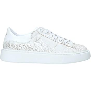 Sko Dame Lave sneakers Maritan G 210345MG hvid