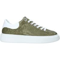 Sko Dame Lave sneakers Maritan G 210345MG Grøn