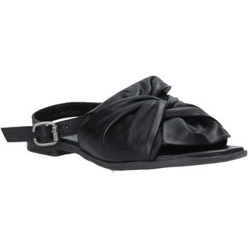 Sko Dame Sandaler Bueno Shoes Q2005 Sort