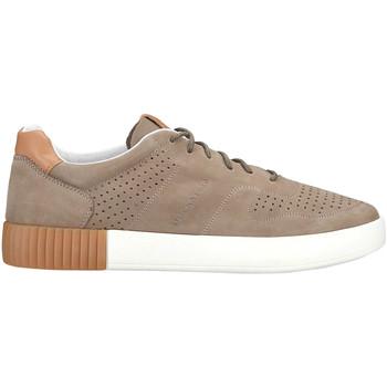 Sko Herre Lave sneakers Docksteps DSE106270 Beige
