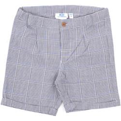 textil Børn Shorts Melby 20G5040 Blå