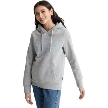 Sweatshirts Superdry  W2010060A