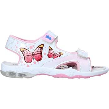 Sandaler til børn Primigi  5464700