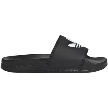 Sko Børn badesandaler adidas Originals EG8271 Sort
