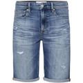Shorts Calvin Klein Jeans  J30J315356