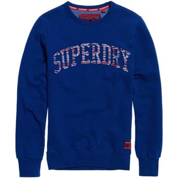 Sweatshirts Superdry  M20002YQ