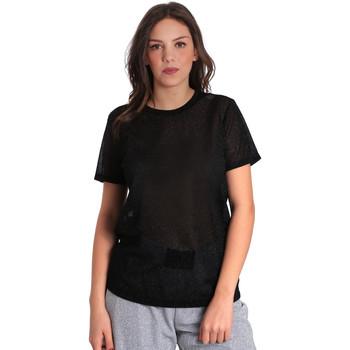 T-shirts m. korte ærmer Converse  10007575